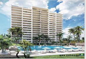 Foto de casa en venta en residencial velamar , residencia velamar, altamira, tamaulipas, 0 No. 01