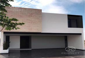 Foto de casa en renta en  , residencial verandas, león, guanajuato, 0 No. 01