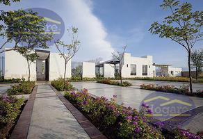 Foto de terreno habitacional en venta en  , residencial verandas, león, guanajuato, 20146068 No. 01
