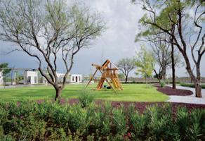 Foto de terreno habitacional en venta en  , residencial victoria, león, guanajuato, 18343619 No. 01
