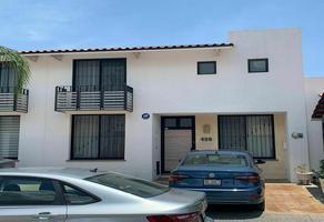 Foto de casa en renta en  , residencial victoria, león, guanajuato, 20845815 No. 01