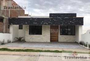 Foto de casa en venta en  , residencial victoria, león, guanajuato, 20895299 No. 01