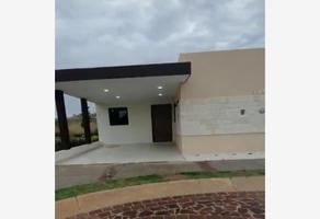 Foto de casa en venta en  , residencial victoria, león, guanajuato, 20927065 No. 01