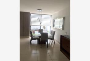 Foto de casa en venta en  , residencial victoria, león, guanajuato, 21009164 No. 01
