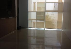 Foto de departamento en renta en  , residencial victoria, zapopan, jalisco, 6859661 No. 01