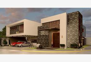 Foto de casa en venta en  , paraíso residencial, monterrey, nuevo león, 19116324 No. 01