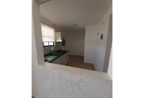Foto de casa en venta en  , residencial villa campestre, jesús maría, aguascalientes, 0 No. 01
