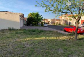 Foto de terreno habitacional en venta en  , residencial villa dorada, durango, durango, 0 No. 01