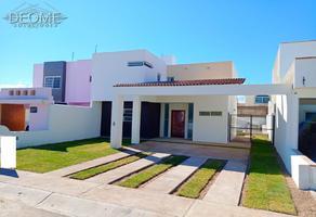 Foto de casa en venta en  , residencial villa dorada, durango, durango, 0 No. 01