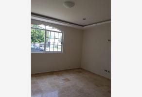 Foto de casa en venta en  , residencial villa dorada, durango, durango, 4604096 No. 06