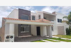 Foto de casa en venta en  , residencial villa dorada, durango, durango, 6630876 No. 01