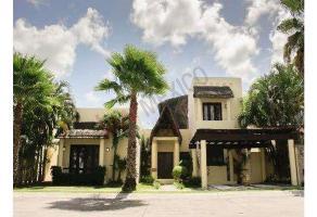 Foto de casa en venta en residencial villa magna 02, colegios, benito juárez, quintana roo, 0 No. 01