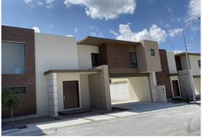 Foto de casa en venta en residencial villalba 00, arteaga centro, arteaga, coahuila de zaragoza, 0 No. 01