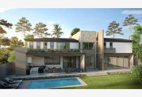 Foto de casa en venta en  , residencial y club de golf la herradura etapa a, monterrey, nuevo león, 0 No. 01