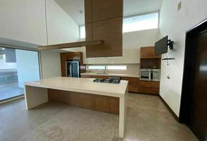 Foto de casa en renta en  , residencial y club de golf la herradura etapa a, monterrey, nuevo león, 0 No. 01