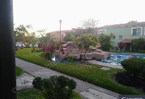 Foto de casa en venta en  , residencial yautepec, yautepec, morelos, 0 No. 01