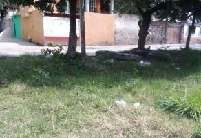 Foto de terreno habitacional en venta en  , residencial yautepec, yautepec, morelos, 15540024 No. 01