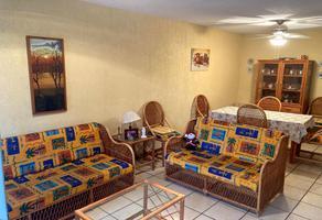 Foto de casa en renta en  , residencial yautepec, yautepec, morelos, 18682286 No. 01