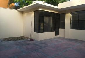 Foto de casa en venta en  , residencial yautepec, yautepec, morelos, 20138329 No. 01