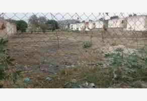 Foto de terreno habitacional en venta en  , residencial yautepec, yautepec, morelos, 20228489 No. 01