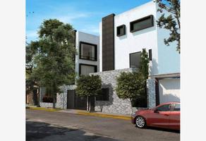 Foto de casa en venta en residencial zacatenco 000, residencial zacatenco, gustavo a. madero, df / cdmx, 13247461 No. 01