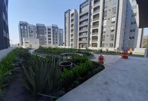Foto de departamento en venta en residencial zacatenco 001, residencial zacatenco, gustavo a. madero, df / cdmx, 0 No. 01