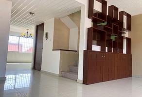 Foto de casa en venta en  , residencial zacatenco, gustavo a. madero, df / cdmx, 13970529 No. 01
