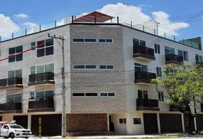 Foto de edificio en venta en  , residencial zacatenco, gustavo a. madero, df / cdmx, 17911931 No. 01