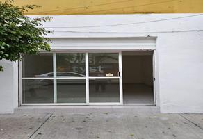Foto de local en renta en  , residencial zacatenco, gustavo a. madero, df / cdmx, 0 No. 01