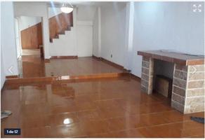 Foto de casa en venta en residencial zacatenco , residencial zacatenco, gustavo a. madero, df / cdmx, 17168439 No. 01