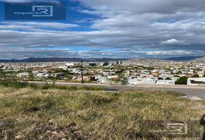 Foto de terreno habitacional en venta en  , residencial zarco, chihuahua, chihuahua, 18343668 No. 01