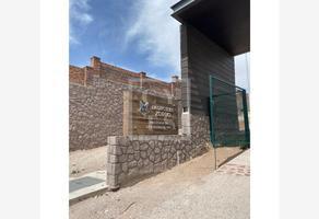 Foto de terreno habitacional en venta en  , residencial zarco, chihuahua, chihuahua, 20059448 No. 01