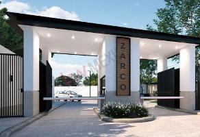 Foto de casa en venta en residencial zarco , ciudad lerdo centro, lerdo, durango, 14944039 No. 01