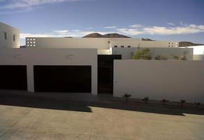 Foto de casa en venta en residencial zeus 0, residencial el greco, nogales, sonora, 19307238 No. 01