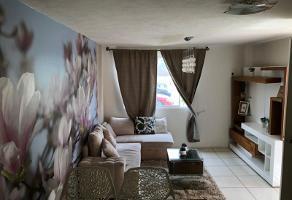 Foto de casa en venta en residencias del prado 000, residencial el prado, tonalá, jalisco, 6339401 No. 01