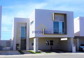 Foto de casa en venta en  , residencias, mexicali, baja california, 20277254 No. 01
