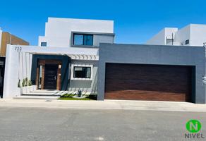 Foto de casa en renta en  , residencias, mexicali, baja california, 0 No. 01