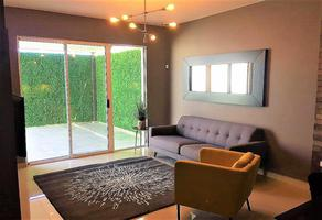 Foto de departamento en renta en  , residencias, mexicali, baja california, 0 No. 01