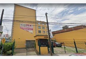 Foto de departamento en venta en resina 296, granjas méxico, iztacalco, df / cdmx, 0 No. 01