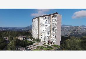 Foto de departamento en renta en resodencial boulevard bosque real, avenida vista real 16, trejo, huixquilucan, méxico, 0 No. 01