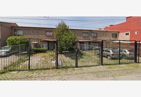 Foto de casa en venta en resplandor 18, el laurel, coacalco de berriozábal, méxico, 14808565 No. 01