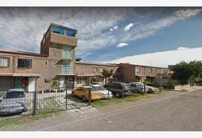Foto de casa en venta en resplandor 18, el laurel, coacalco de berriozábal, méxico, 0 No. 01