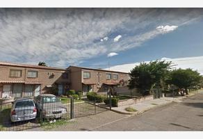 Foto de casa en venta en resplandor 2, el laurel, coacalco de berriozábal, méxico, 16226331 No. 01