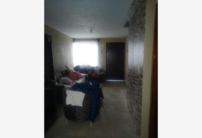 Foto de casa en venta en resplandor privada catania 6 b, coacalco, coacalco de berriozábal, méxico, 0 No. 01