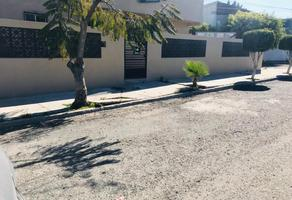 Foto de casa en venta en restauranteros 2315b, garita otay, tijuana, baja california, 13280848 No. 01
