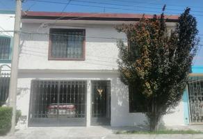 Foto de casa en venta en retablos 197, jardines coloniales, saltillo, coahuila de zaragoza, 0 No. 01
