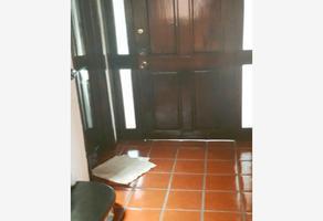 Foto de casa en renta en retama 17, santa maría tepepan, xochimilco, df / cdmx, 16553469 No. 01