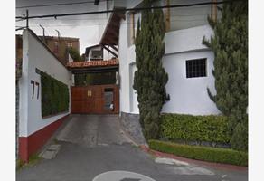 Foto de casa en venta en retama 77, san nicolás totolapan, la magdalena contreras, df / cdmx, 19237486 No. 01