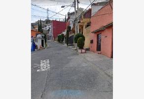 Foto de casa en venta en retamas 0, lomas de san mateo, naucalpan de juárez, méxico, 0 No. 01