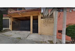 Foto de casa en venta en retamas 150, colinas de san mateo, naucalpan de juárez, méxico, 0 No. 01
